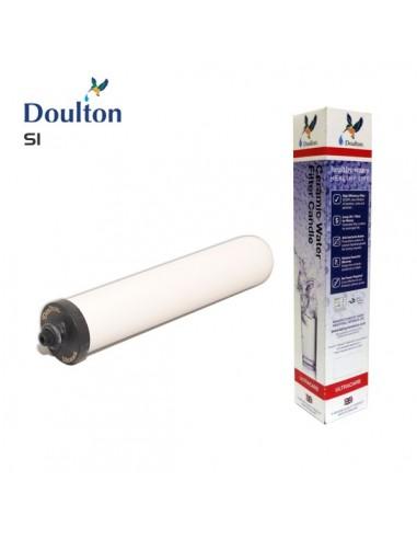 Doulton Ultracarb SI Entkalkungsfilter