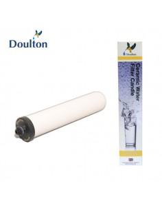 Doulton Supercarb Ersatzfilter