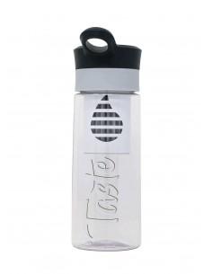 Doulton HCP Auftisch Trinkwasserfilter