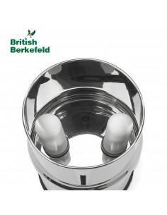 British Berkefeld HFK Not Trinkwasserflter