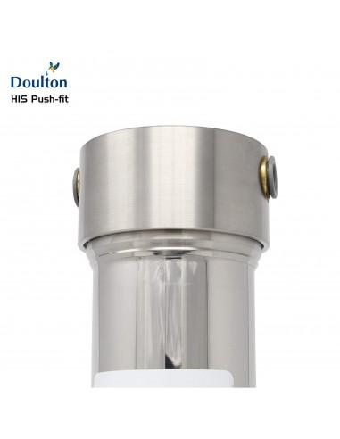 Doulton HIS Einbau Wasserfilter Küche...