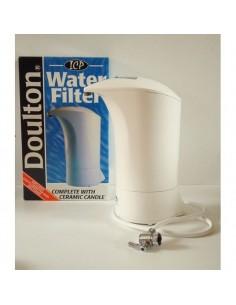 küche wasserfilter - wasserfilterplaza.de - Wasserfilter Küche