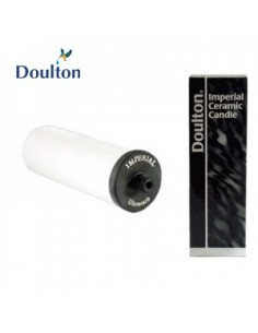 Doulton Imperial Ultracarb Filterelement