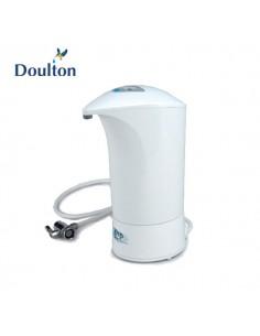Doulton ICP Auftisch Wasserfilter