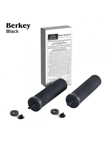 black berkey filterelemente. Black Bedroom Furniture Sets. Home Design Ideas