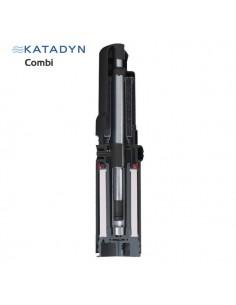 Katadyn Combi Outdoor Wasserfilter