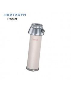 Katadyn Pocket Outdoor Wasserfilter
