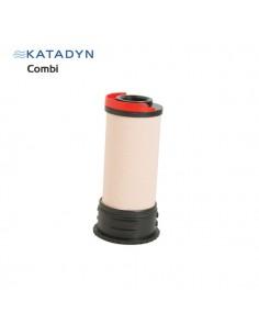 Katadyn Combi Keramikfilter